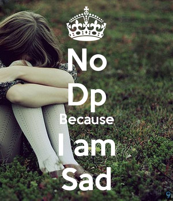 Sad Love Wallpaper For Dp : Whatsapp-DP-Sad - Hindi Shayari