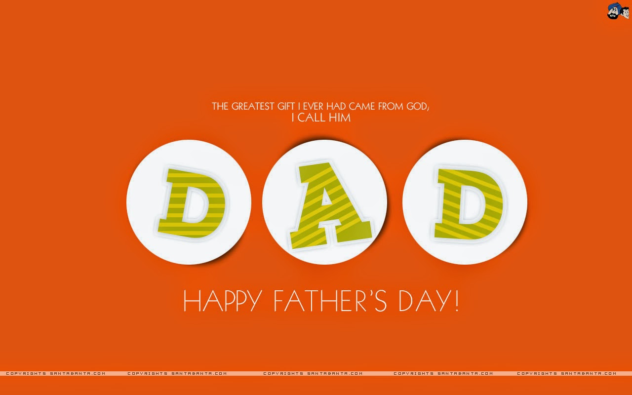 Download Images for Fathers Day