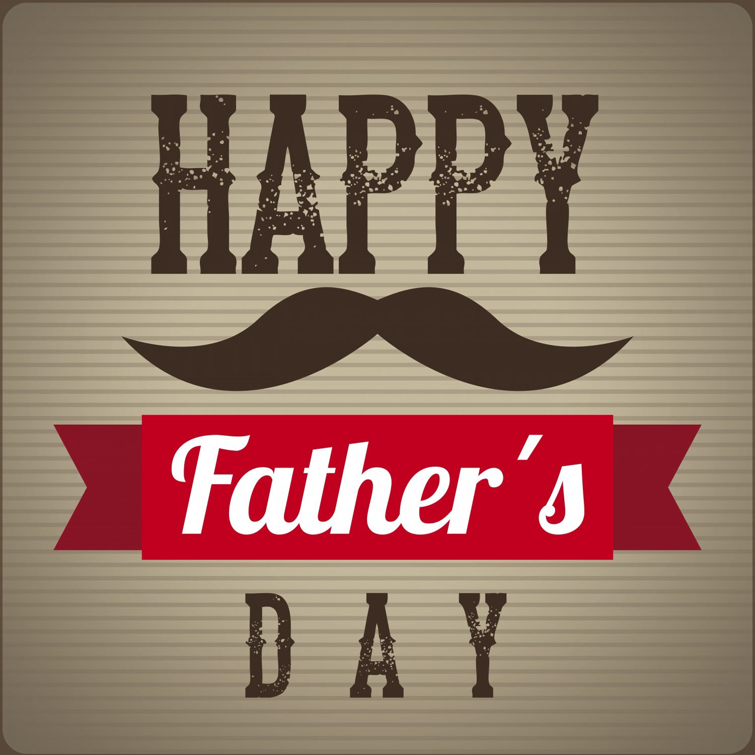 Fathers Day Images Pictures