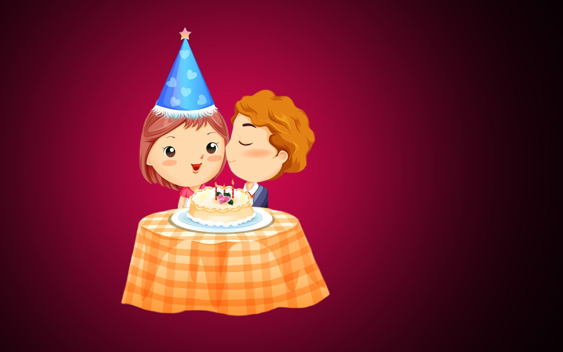 Happy Anniversary Images Wallpapers Download